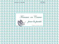 femmes.course.parite.free.fr