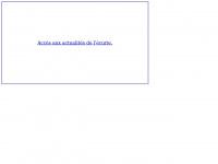 jag.de.bellouet.free.fr