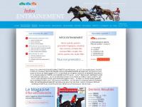 infos-entrainement.fr