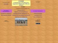 Ceeridf.free.fr
