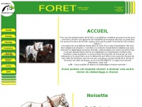foret-debardage-a-cheval.fr