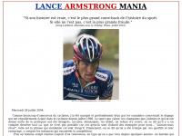 lancearmstrongmania.free.fr