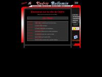 Cedricbellemin.free.fr