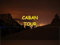 Caban.tour.free.fr