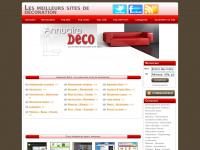 annuaire-deco.eu