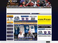 hockeyhebdo.com