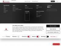 openrunner.com