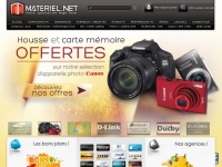 materiel.net Thumbnail