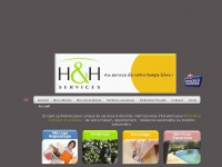 hhservices.fr