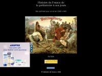 histoirdefrance.fr
