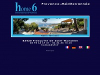 home6.fr
