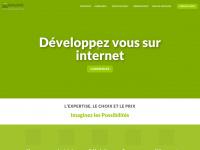 honline.fr