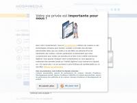 hospimedia.fr