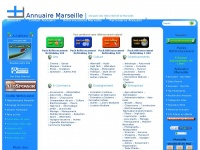 Annuaire.marseille.free.fr
