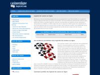 casinoenligne-logiciel.com
