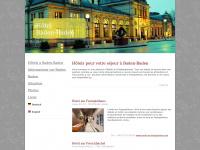 hotel-baden-baden.fr