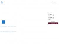 hotel-bretagne-quiberon.fr