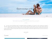hoteldelain.fr