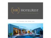 hotelrest.fr
