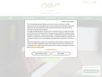 Ccs-chauffage-strasbourg.fr