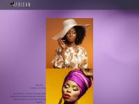 africanpremier.fr