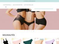oduho.com
