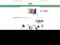 albys-france.com