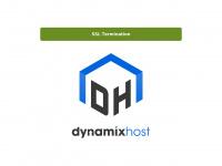 humarathon.fr