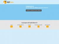 hybridum.fr