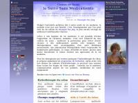 hydrotherapie-colon.fr
