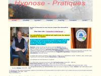 hypnose-pratiques.fr