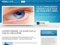 hypnose-moselle.fr