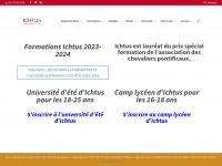 Ichtus.fr