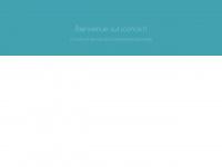 iconos.fr