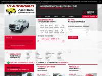 idautomobiles.fr