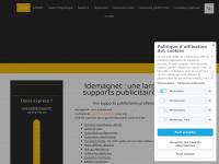 idemagnet.fr