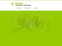 oxfamsol.be