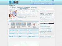 ideweb.fr