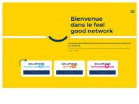 ids-sante.fr