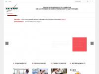 iftec.fr