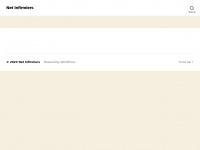 net-infirmiers.com