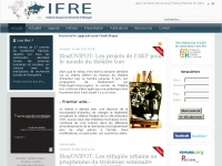 ifre.fr