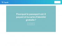 ile-tropicale.fr