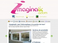 imaginatic.fr