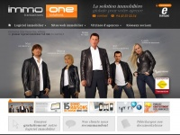 immo-one.fr