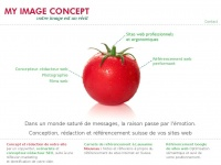 myimageconcept.ch