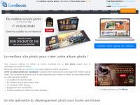 comboost.com