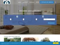 immobilier-entre-particuliers.fr