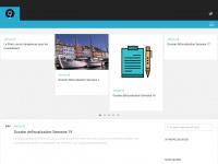 immobilier-de-defiscalisation.fr
