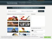 neo-entrepreneur.fr